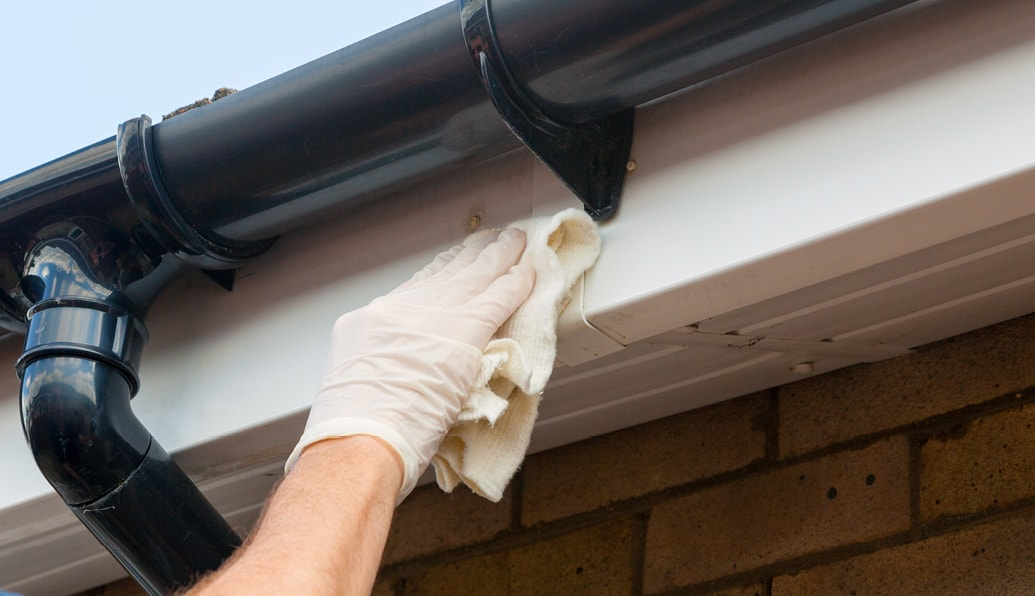home repair services in columbus, oh